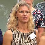 Eva Gabrielson